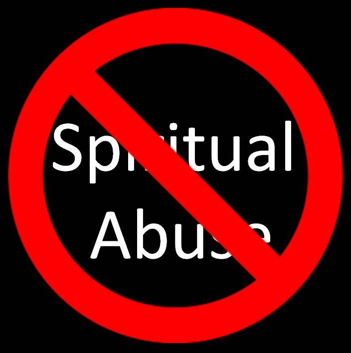 From Angst to Action—Preventing Spiritual Abuse | Carolyn Custis James