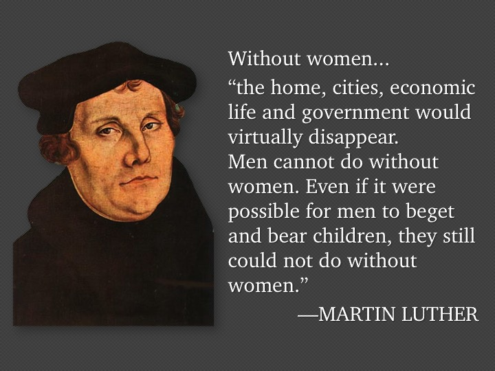 martin luther meme?w=640 martin luther's second conversion carolyn custis james