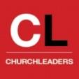 churchleaders.com-logo-e1416970621175