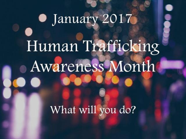 sex-trafficking-awareness-mo