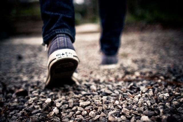 walking-349991