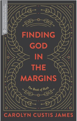 Finding-God-in-the-Margins-V4