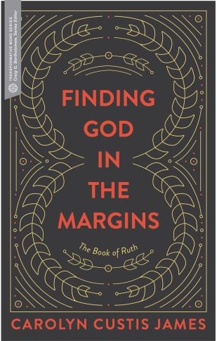 Finding-God-in-the-Margins-V4