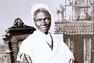 429px-Sojourner_truth_c1870