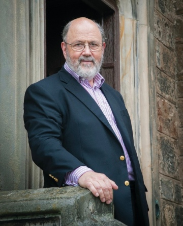 n-t-wright-explains-why-the-apostle-paul-is-so-misunderstood-yet-so-extraordinary-interview